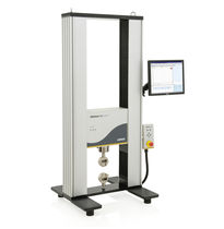 Universal testing machine / tensile / peel / compression resistance