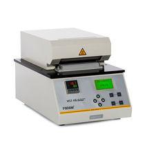 Film tester / for packaging / heat seal / digital