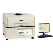 Water vapor transmission rate tester / water vapor permeability / for film / for composites