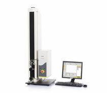 Universal testing machine / compression / tensile / shearing