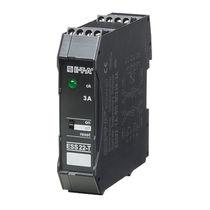 Digital circuit breaker / 2-pole / modular