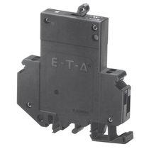Thermal-magnetic circuit breaker / 3-pole / modular