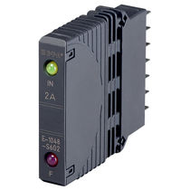 24V DC solid state relay