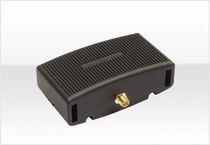 Signal generator / portable