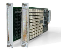 Board multiplexer / multi-channel