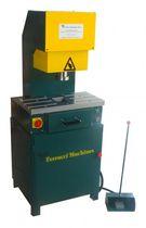 Punch press / hydraulic