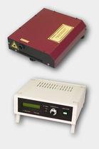 Femtosecond laser / fiber / multiple-wavelength
