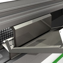Simulation software / off-line programming / for press brakes / 3D