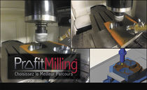 Programming software / CAM / for machine tools