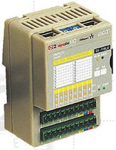 Digital I O module / RS485