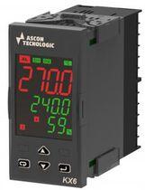 AC servo-controller / DC