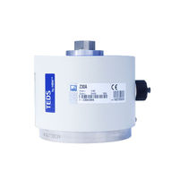 Compression load cell / canister / precision / flexible
