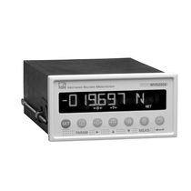 Signal amplifier / measurement / carrier frequency / electronic