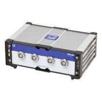 Measurement amplifier / compact