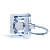 Tension/compression load cell / S-beam