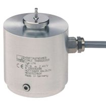 Tension/compression load cell / canister / compact / strain gauge