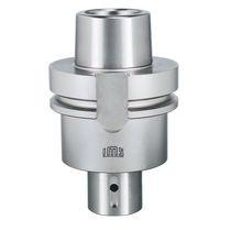 HSK tool holder / grinding wheel