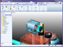 Simulation software / machine
