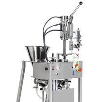 Liquid dispensing system