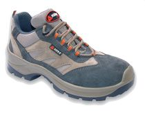 Construction safety shoe / anti-perforation / composite material / nylon