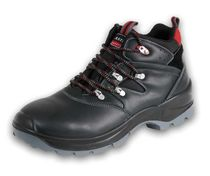 Construction safety shoe / anti-perforation / composite material / textile