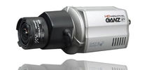 CCTV video camera / UV / FPA / PoE
