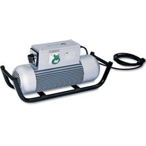 3-phase frequency converter / skid-mounted / for electric vibrating needles