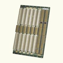VME64x backplane / 6-10 slots