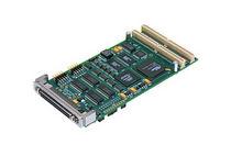 Digital I/O card / RS-485 / CompactPCI