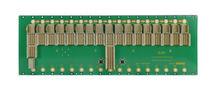 PXI backplane / CompactPCI / 16+ slots