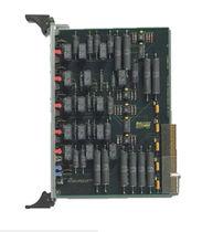CompactPCI backplane