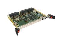 VPX single-board computer / 4th generation Intel® Core™ / 6U
