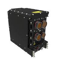 Integrated system platform