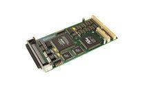 Digital I/O card / PCI
