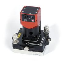 Straightness meter / laser