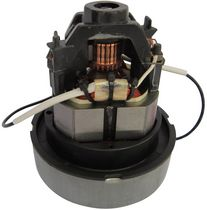 AC motor / universal / 240V / high-speed