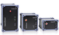 UV/VIS spectrometer / compact / USB / inspection