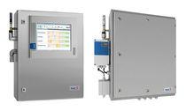 Infrared spectrometer / robust / explosion-proof / UV-VIS-NIR