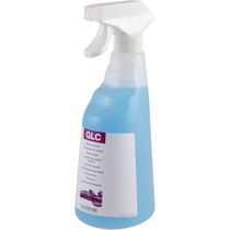 Foam cleaning product