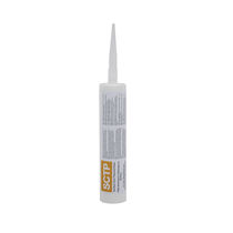 Thermal conductor paste / for electrical components