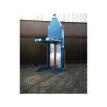 Column type lift / hydraulic