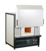 Chamber furnace / heating / electric