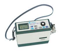 Air monitoring device / aerosol