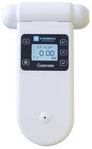 Gas detector / multi-gas / portable