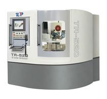 CNC cutting tool grinding machine / cutting / 5-axis