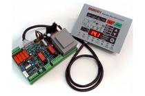 Generator set control module