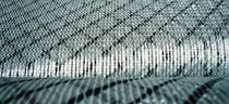 Triaxial fabric / E-glass