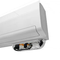 Condensate pump / electric / piston / air conditioner