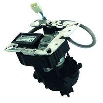 Condensate pump / electric / centrifugal / drain