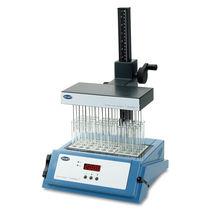 Laboratory concentrator